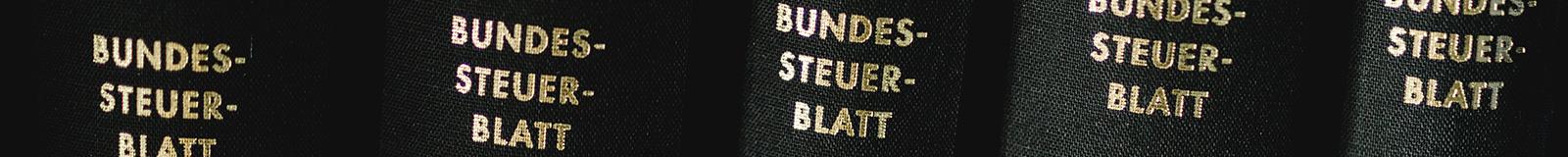 https://timmerbeil-wp.de/uploads/images/headerimages/Leistungen-Steuerberatung.jpg