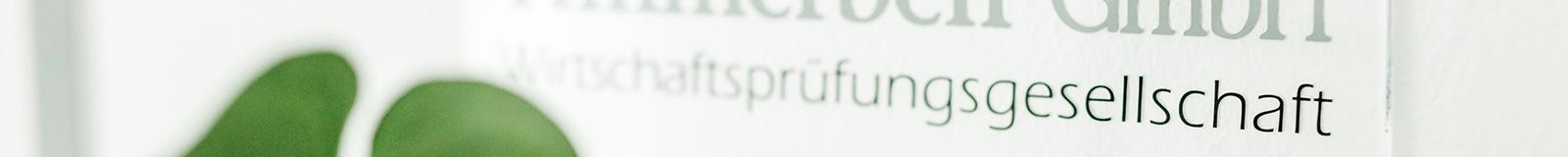 https://timmerbeil-wp.de/uploads/images/headerimages/Leistungen-wirtschaftspruefung.jpg